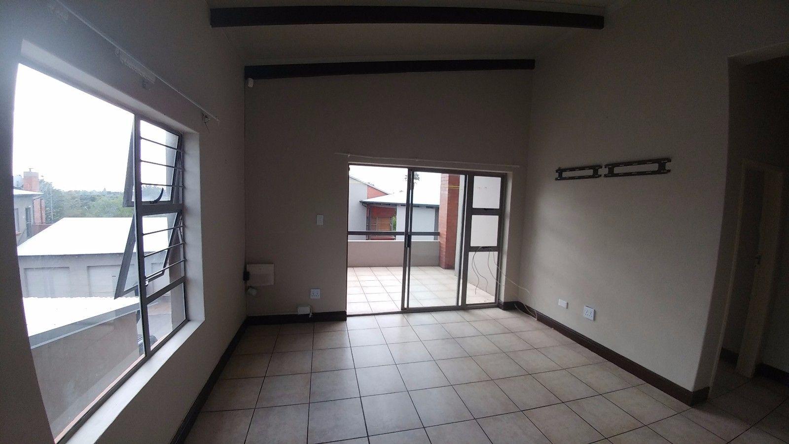 Dassie Rand property for sale. Ref No: 13449639. Picture no 7