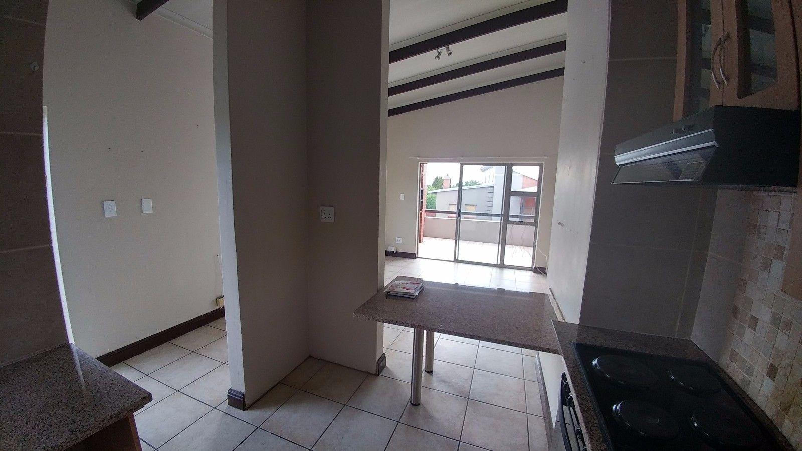 Dassie Rand property for sale. Ref No: 13449639. Picture no 11