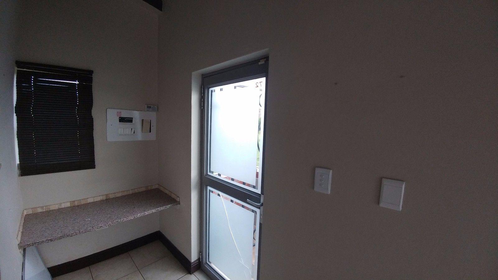 Dassie Rand property for sale. Ref No: 13449639. Picture no 12