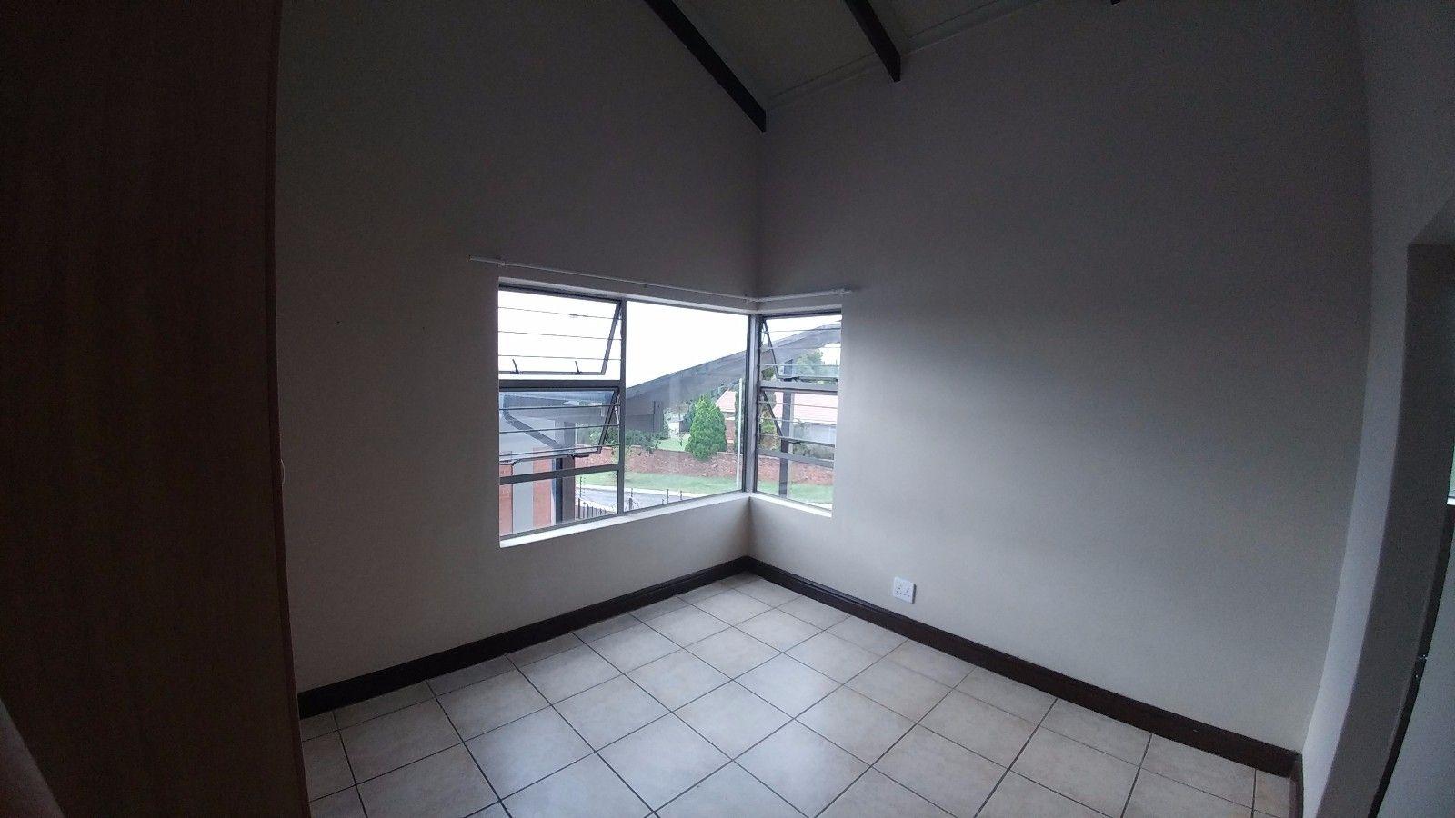 Dassie Rand property for sale. Ref No: 13449639. Picture no 13