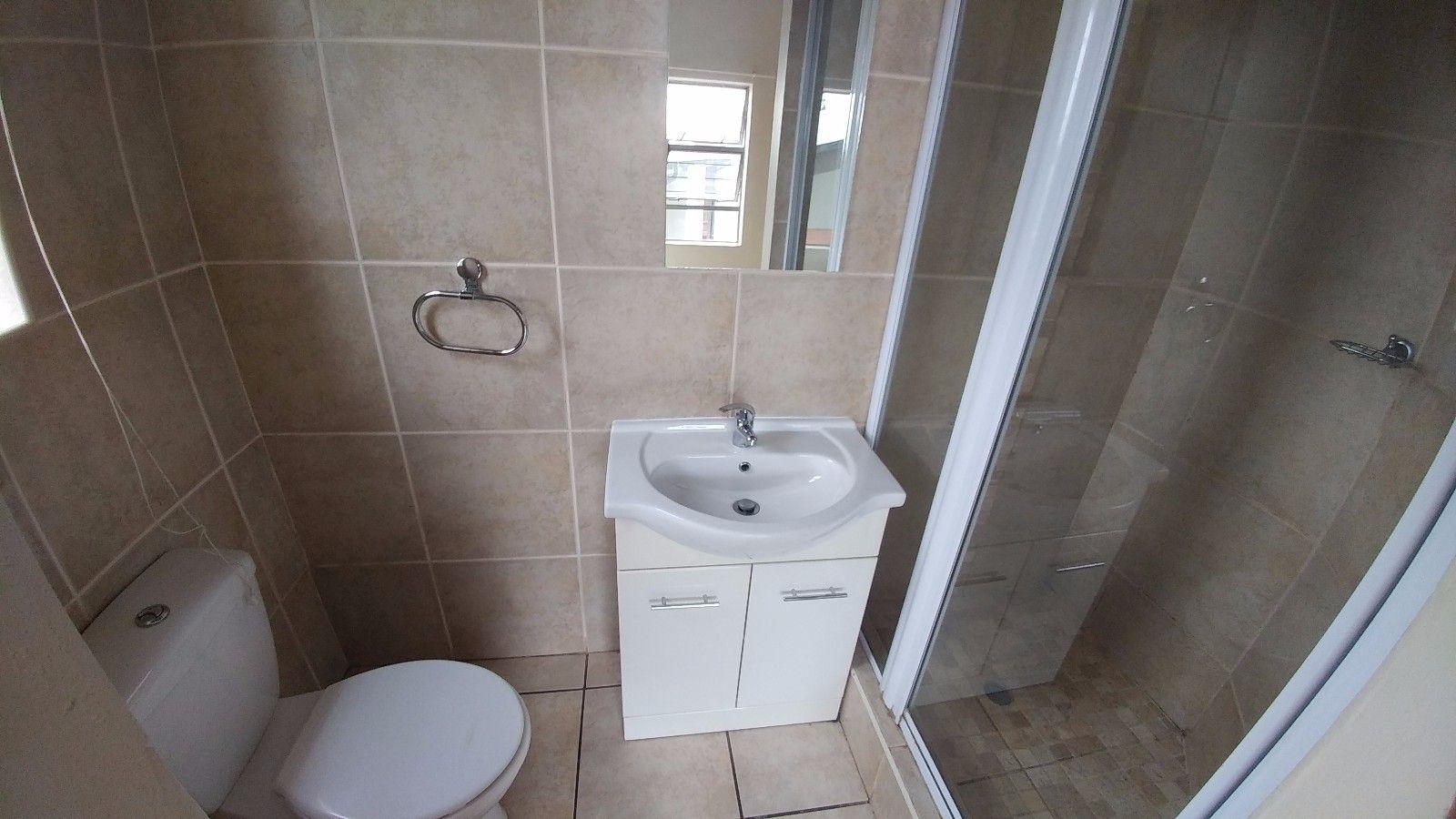 Dassie Rand property for sale. Ref No: 13449639. Picture no 17