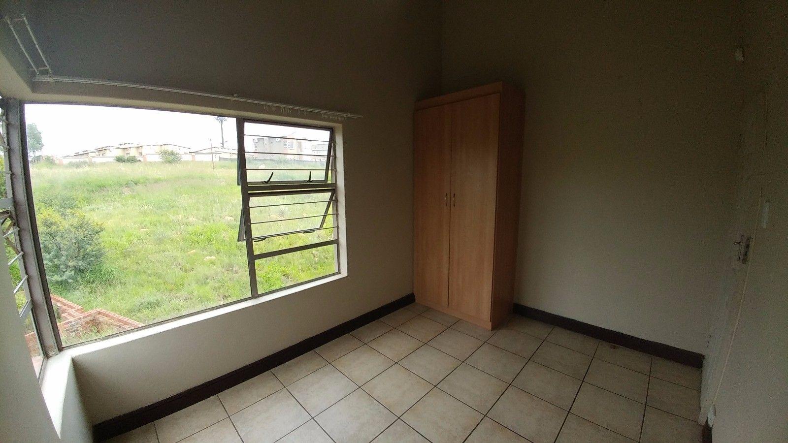 Dassie Rand property for sale. Ref No: 13449639. Picture no 16
