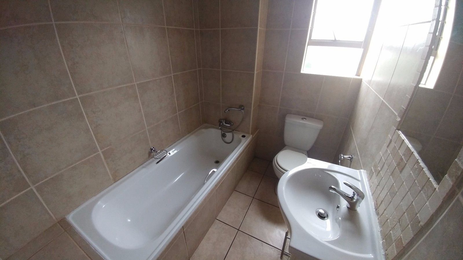 Dassie Rand property for sale. Ref No: 13449639. Picture no 18