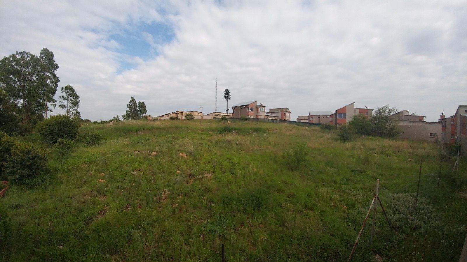Dassie Rand property for sale. Ref No: 13449639. Picture no 19