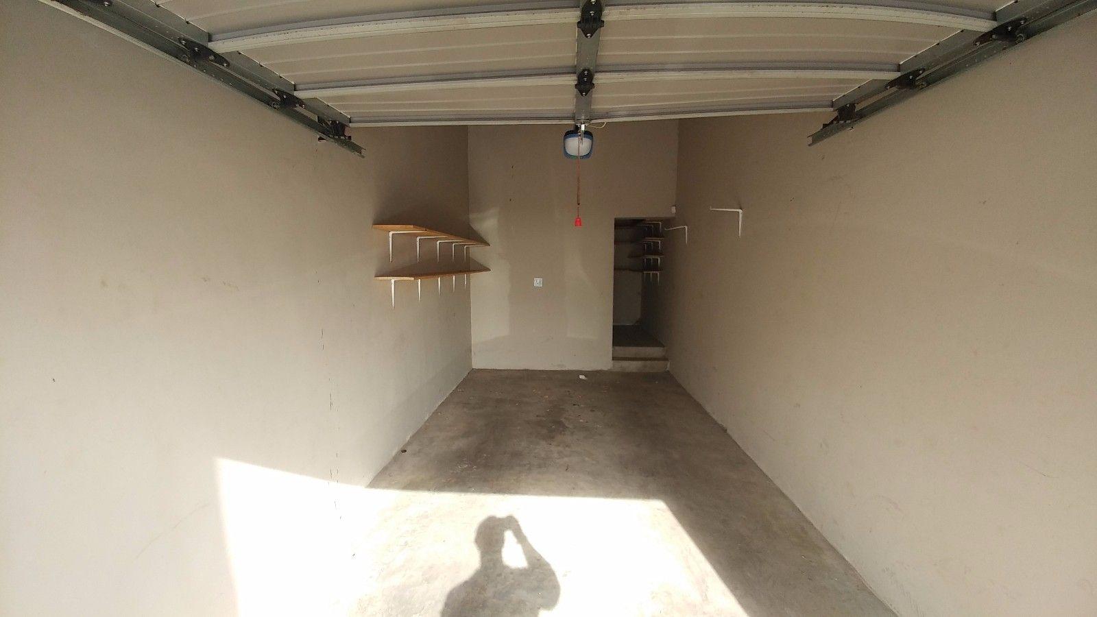 Dassie Rand property for sale. Ref No: 13449639. Picture no 20