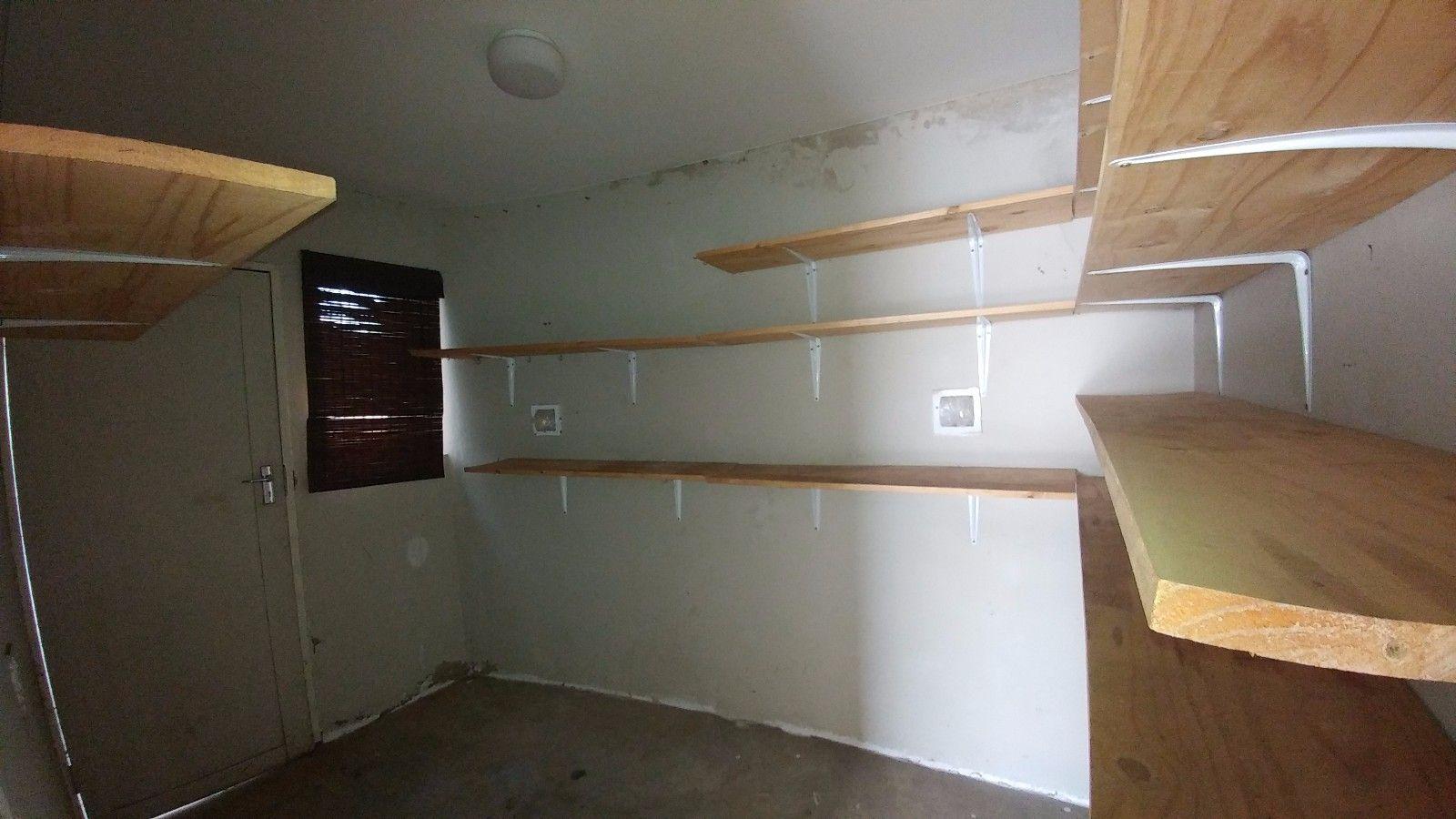 Dassie Rand property for sale. Ref No: 13449639. Picture no 21
