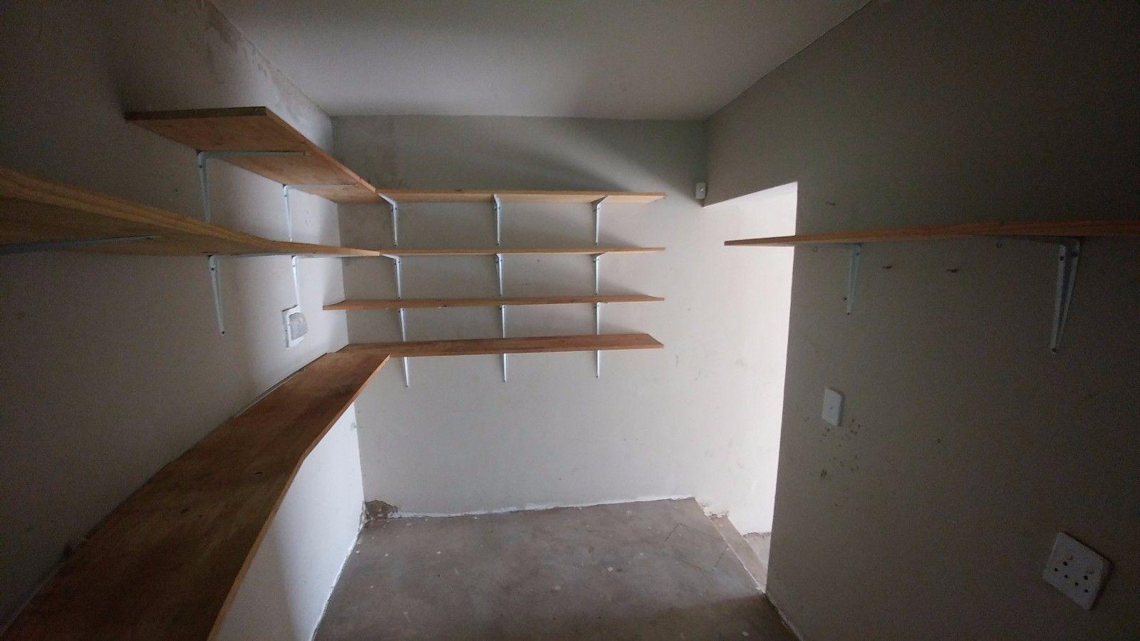 Dassie Rand property for sale. Ref No: 13449639. Picture no 22