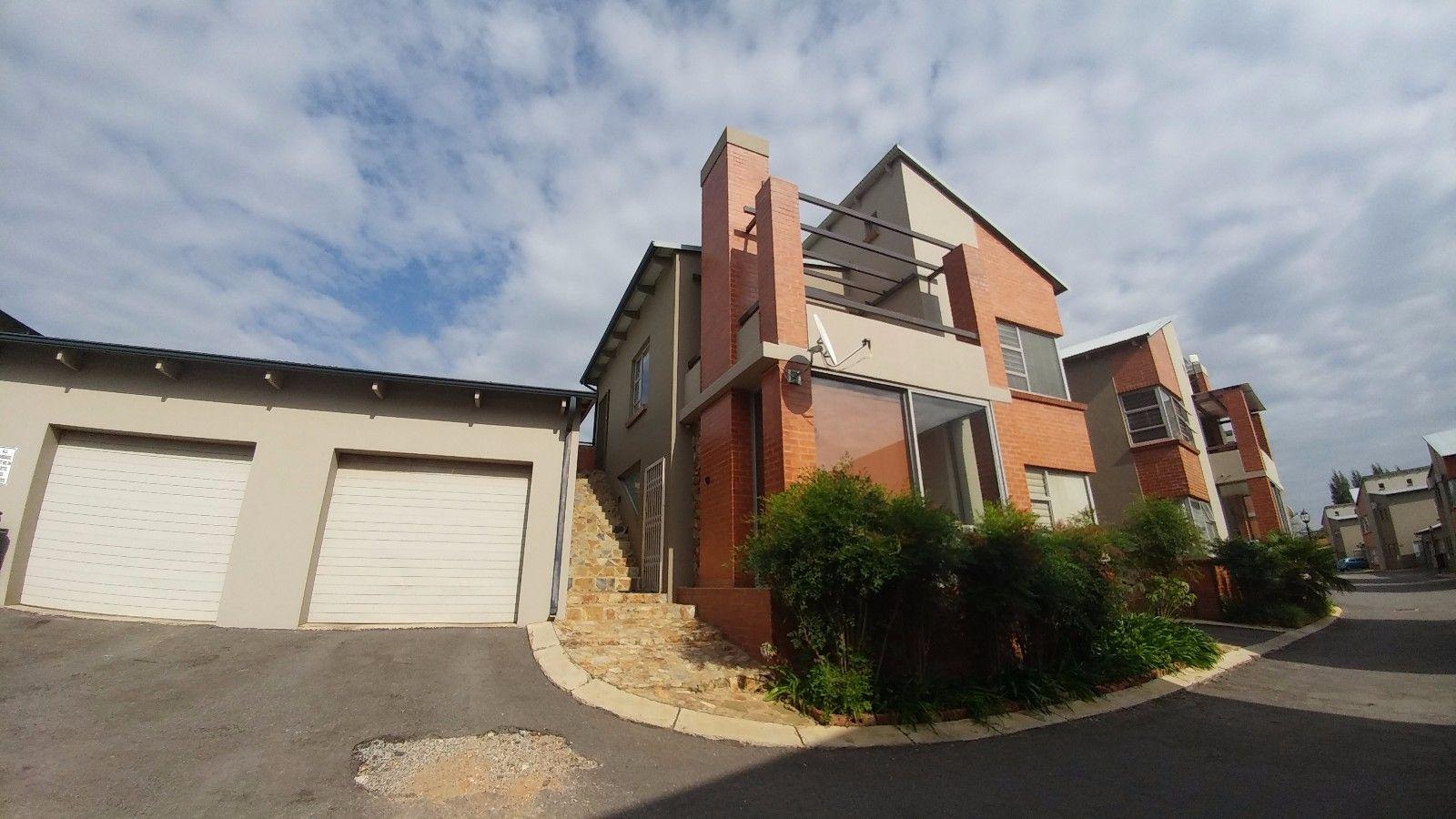 Dassie Rand property for sale. Ref No: 13449639. Picture no 1