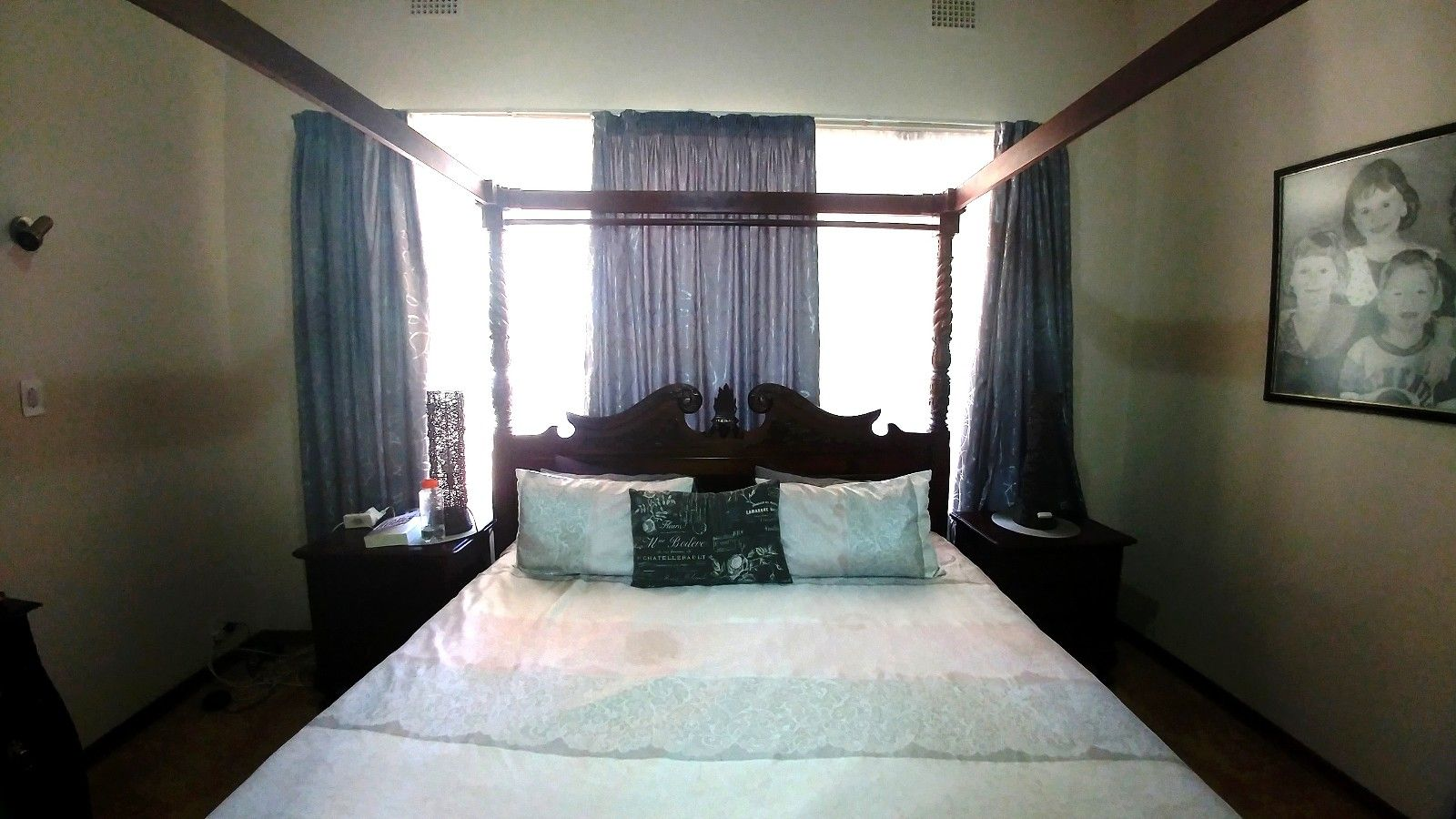 Potchefstroom Central property for sale. Ref No: 13460775. Picture no 10
