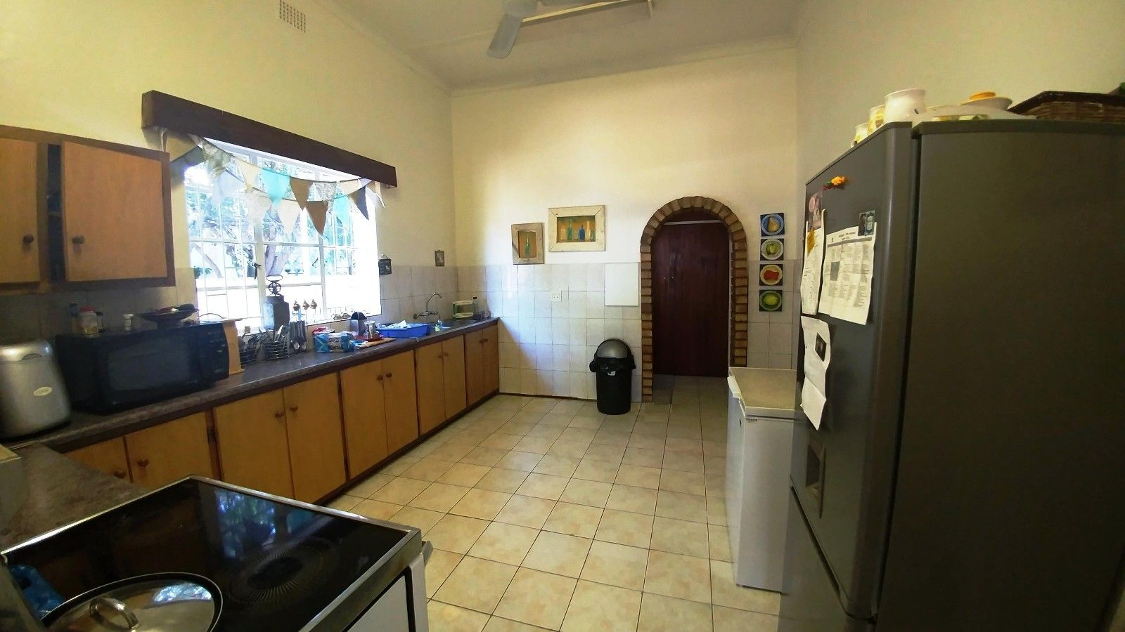 Potchefstroom Central property for sale. Ref No: 13460775. Picture no 8