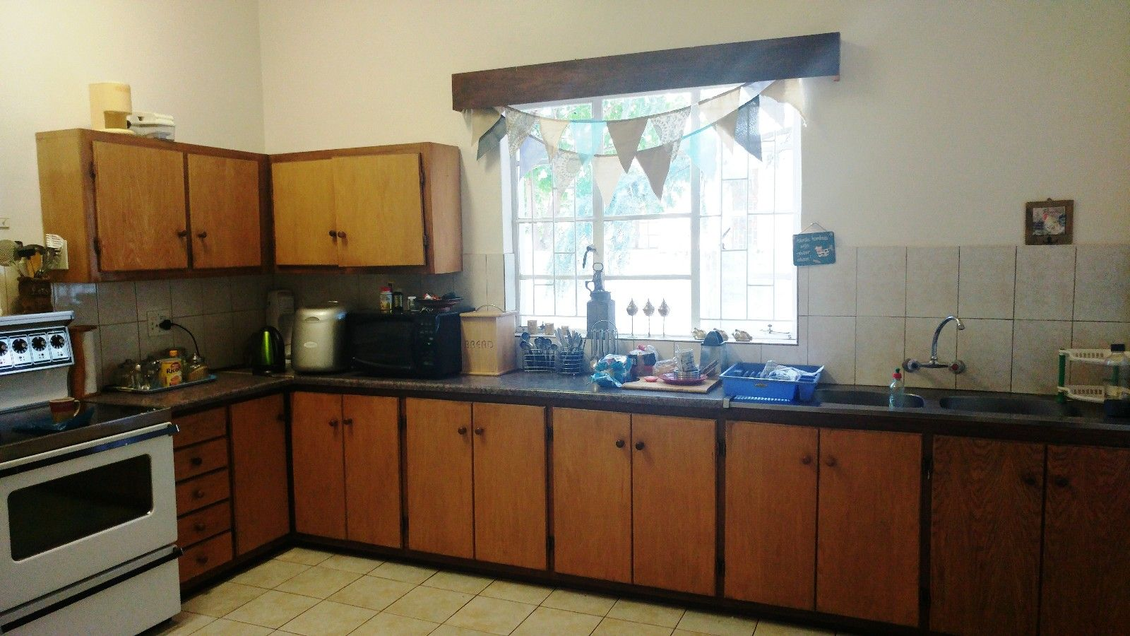 Potchefstroom Central for sale property. Ref No: 13460775. Picture no 9