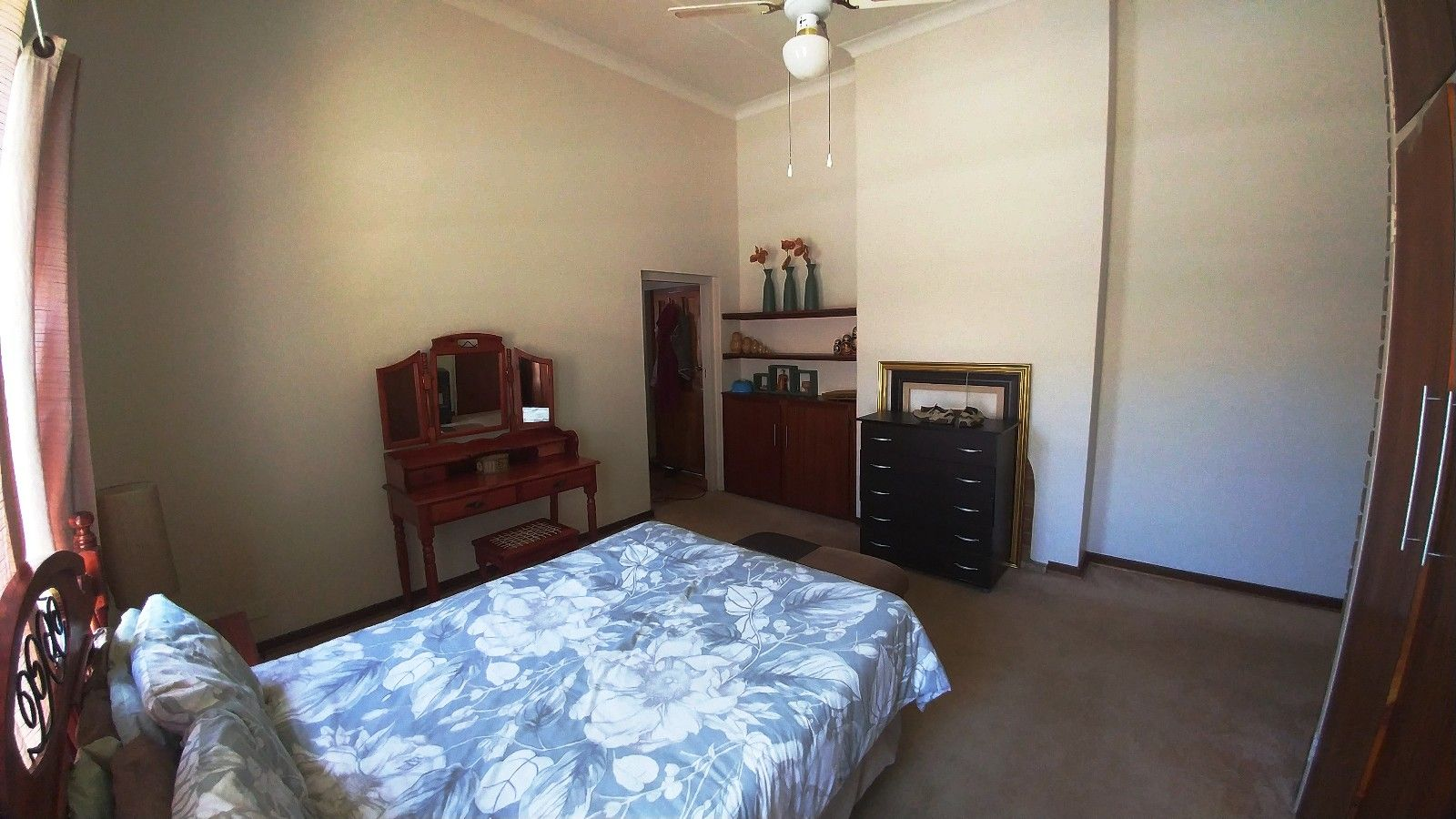 Potchefstroom Central property for sale. Ref No: 13460775. Picture no 11