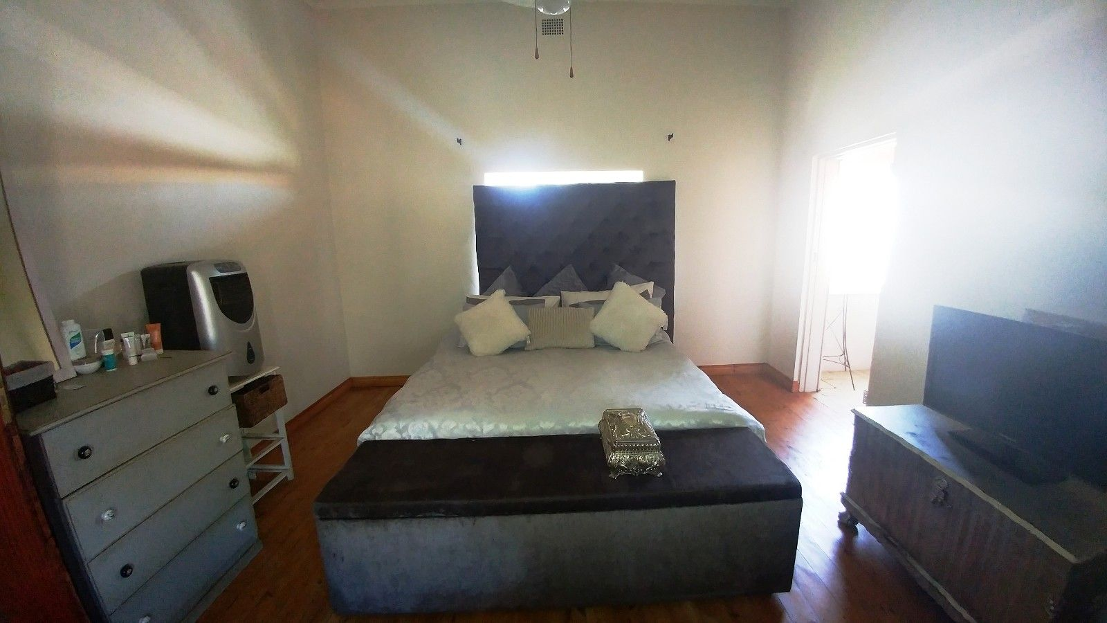 Potchefstroom Central property for sale. Ref No: 13460775. Picture no 13