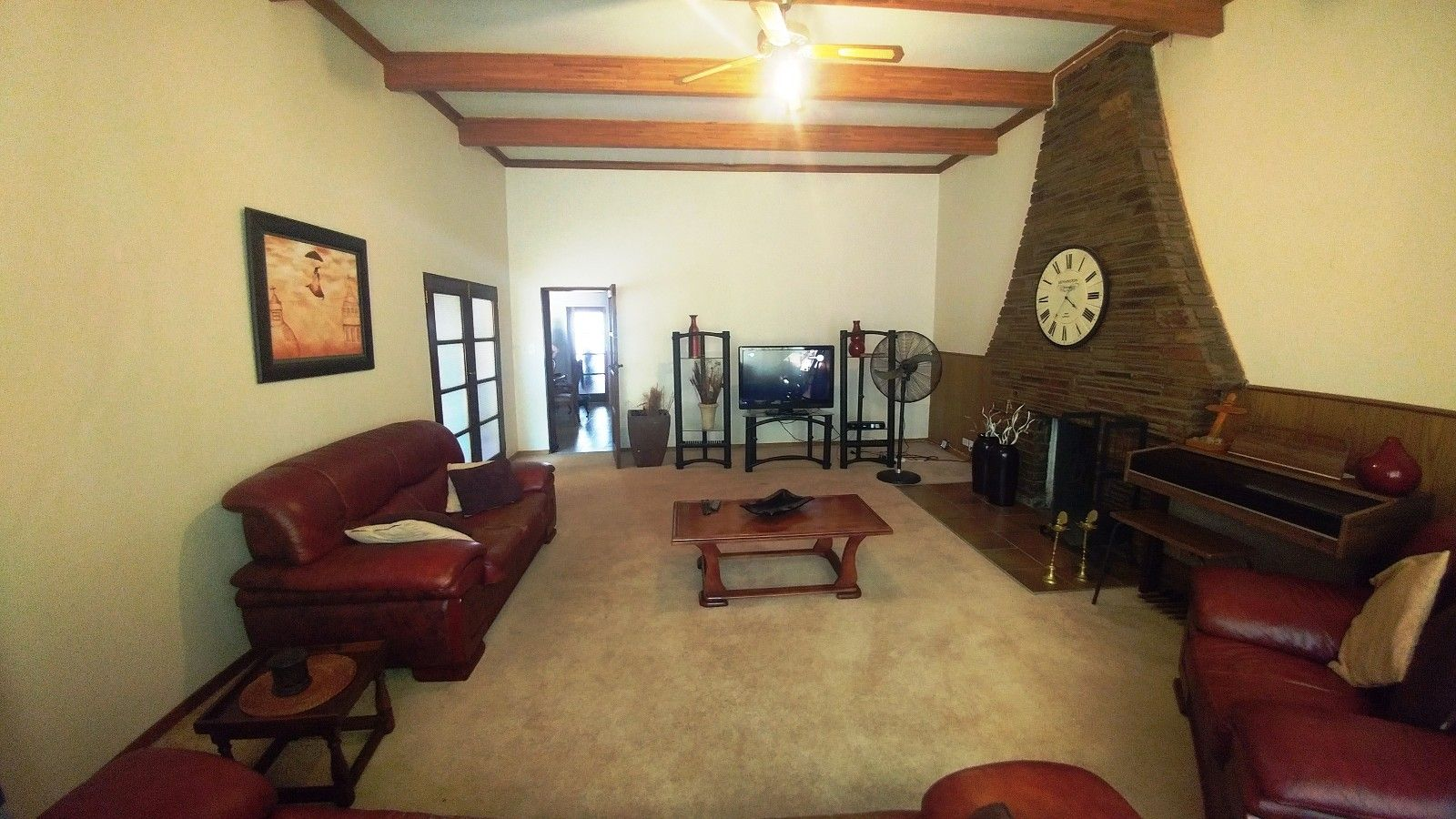 Potchefstroom Central property for sale. Ref No: 13460775. Picture no 4