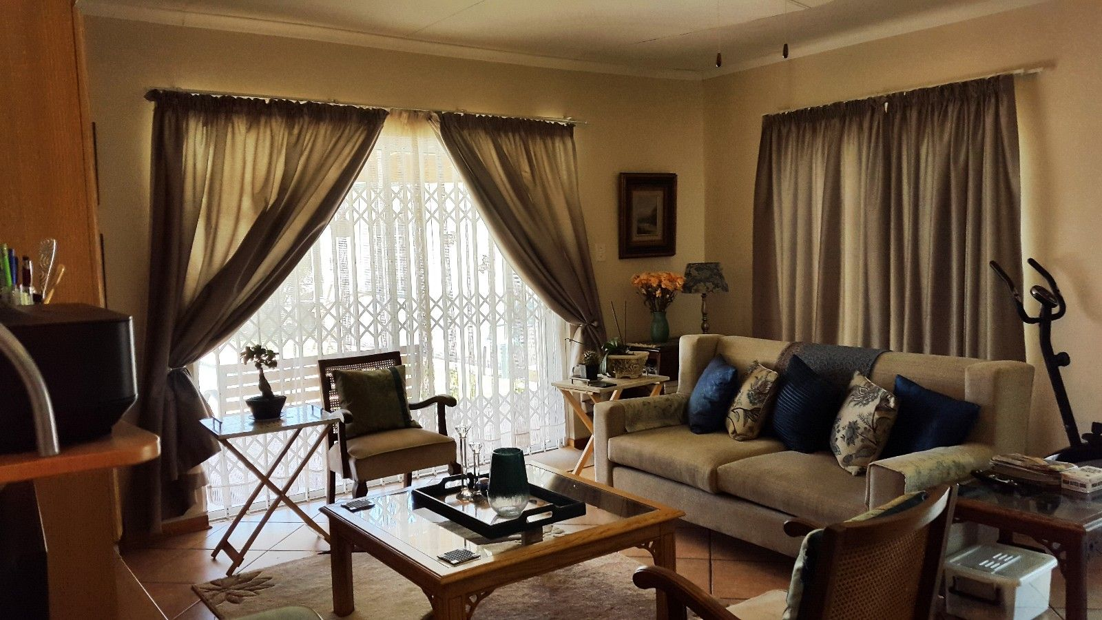 Potchefstroom Central for sale property. Ref No: 13460775. Picture no 18