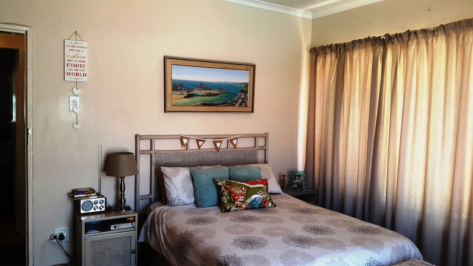 Potchefstroom Central property for sale. Ref No: 13460775. Picture no 21