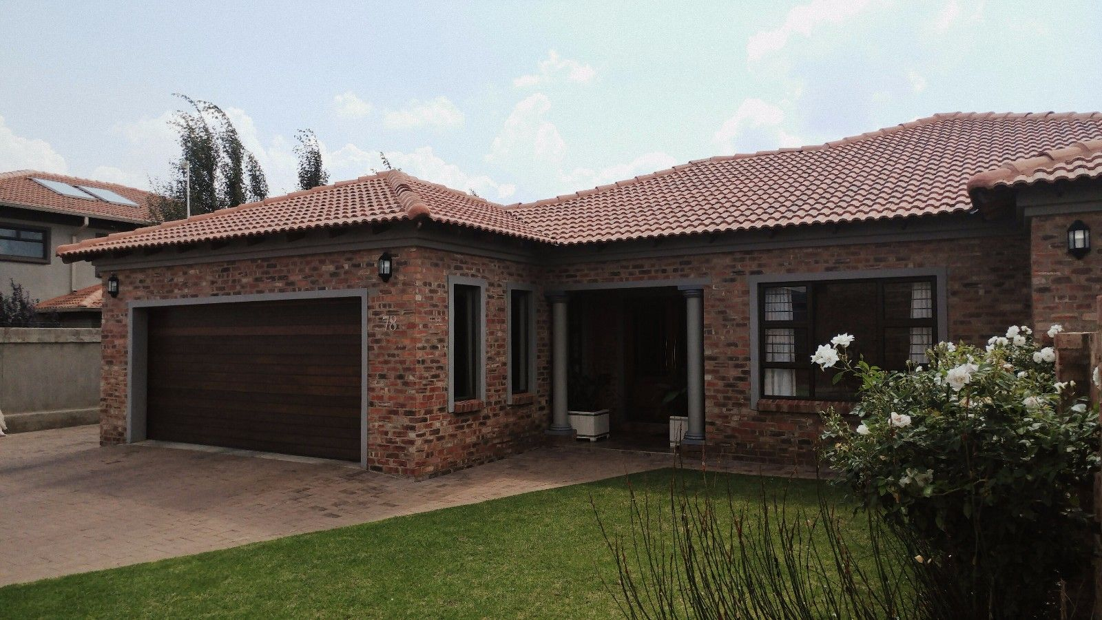 Potchefstroom, Tuscany Ridge Property  | Houses For Sale Tuscany Ridge, TUSCANY RIDGE, House 4 bedrooms property for sale Price:2,595,000