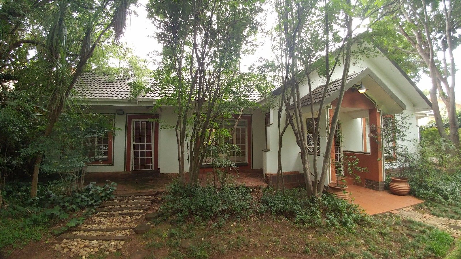 Potchefstroom, Dam Area Property  | Houses For Sale Dam Area, DAM AREA, House 3 bedrooms property for sale Price:1,850,000