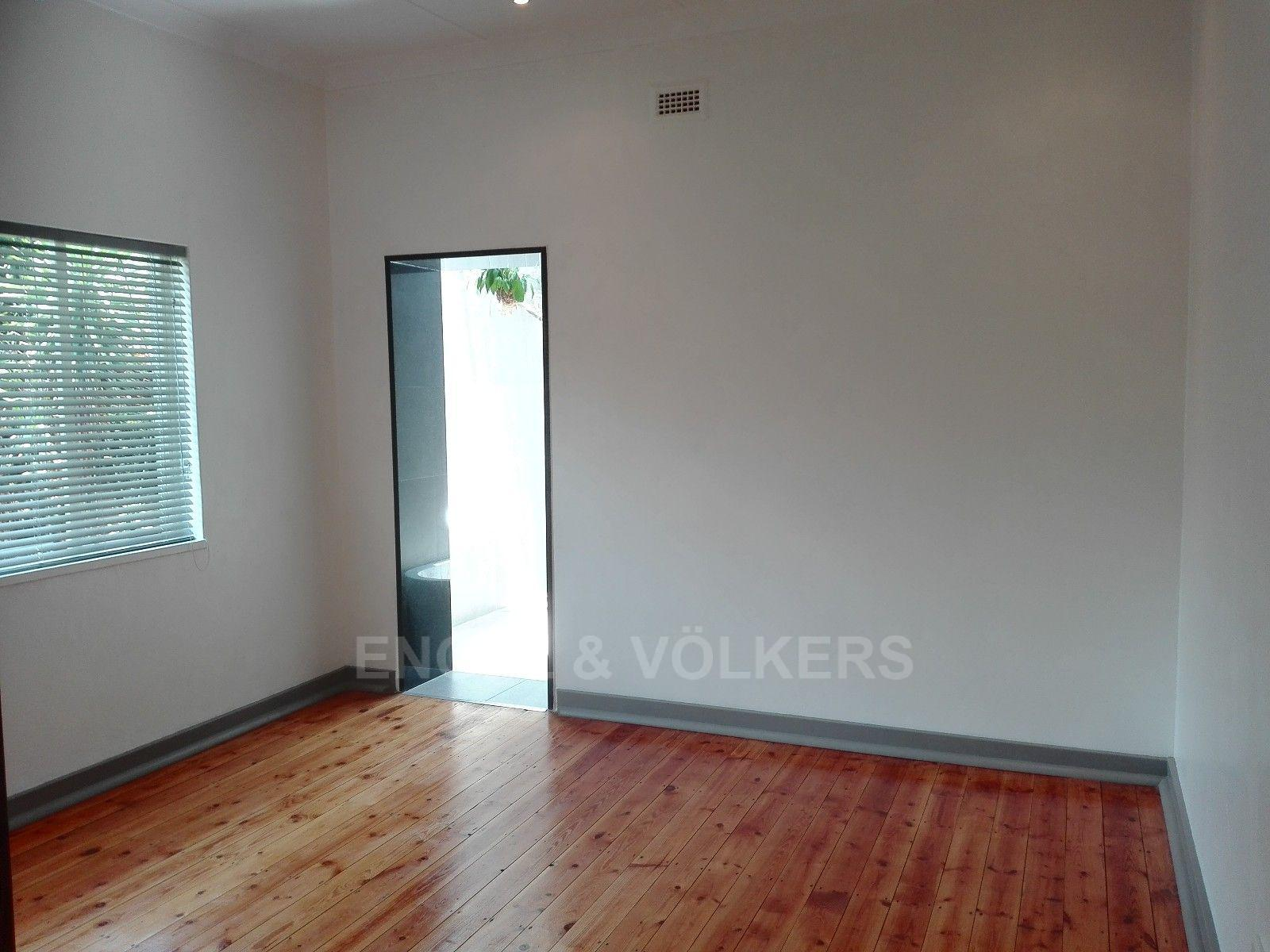 Heilige Akker property for sale. Ref No: 13466234. Picture no 18