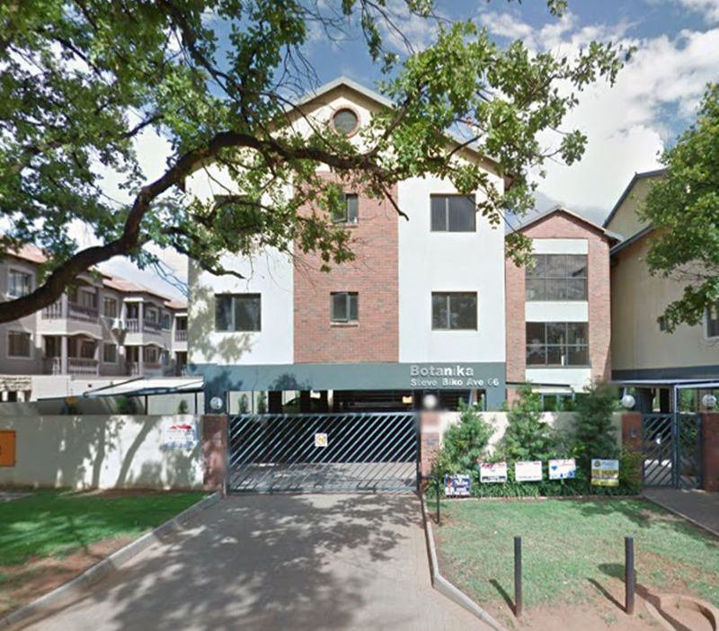 Potchefstroom, Bult West Property  | Houses For Sale Bult West, BULT WEST, Apartment 2 bedrooms property for sale Price:1,095,000