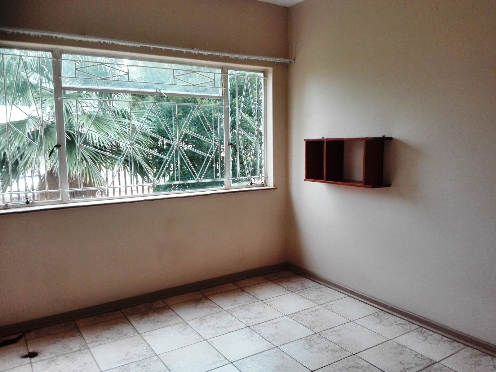 Bult West property for sale. Ref No: 13466336. Picture no 20