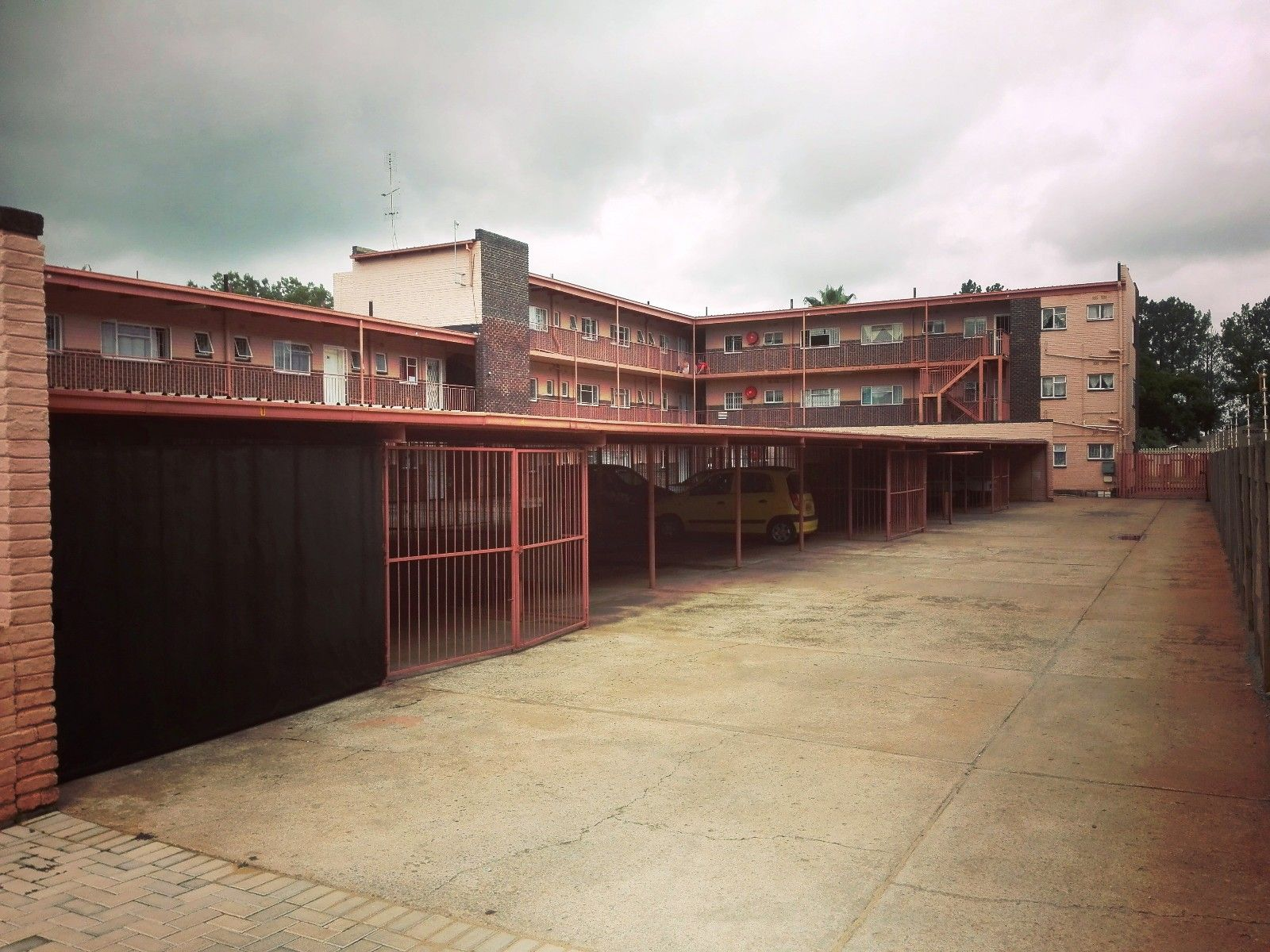 Bult West property for sale. Ref No: 13466336. Picture no 5