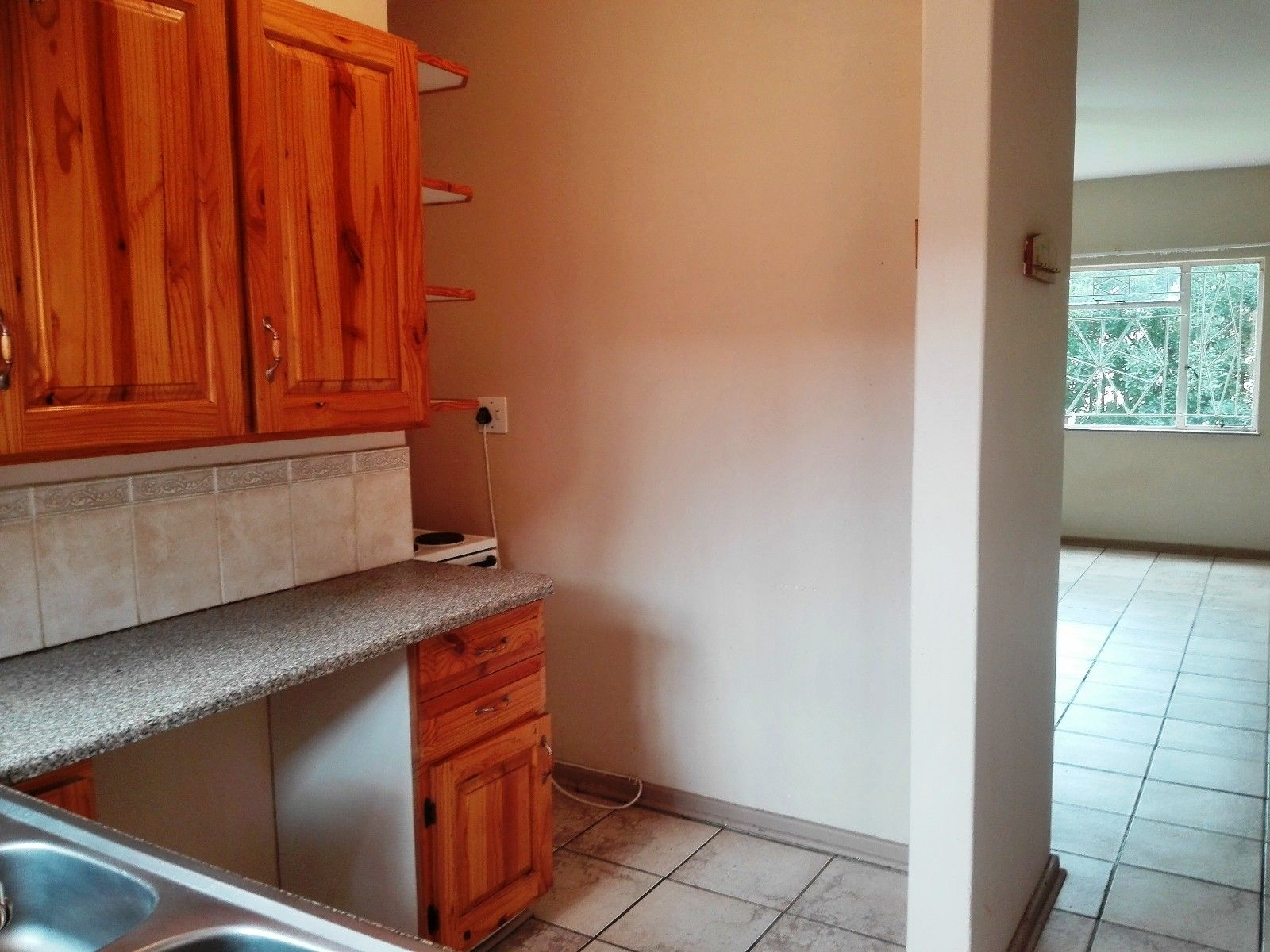 Bult West property for sale. Ref No: 13466336. Picture no 12