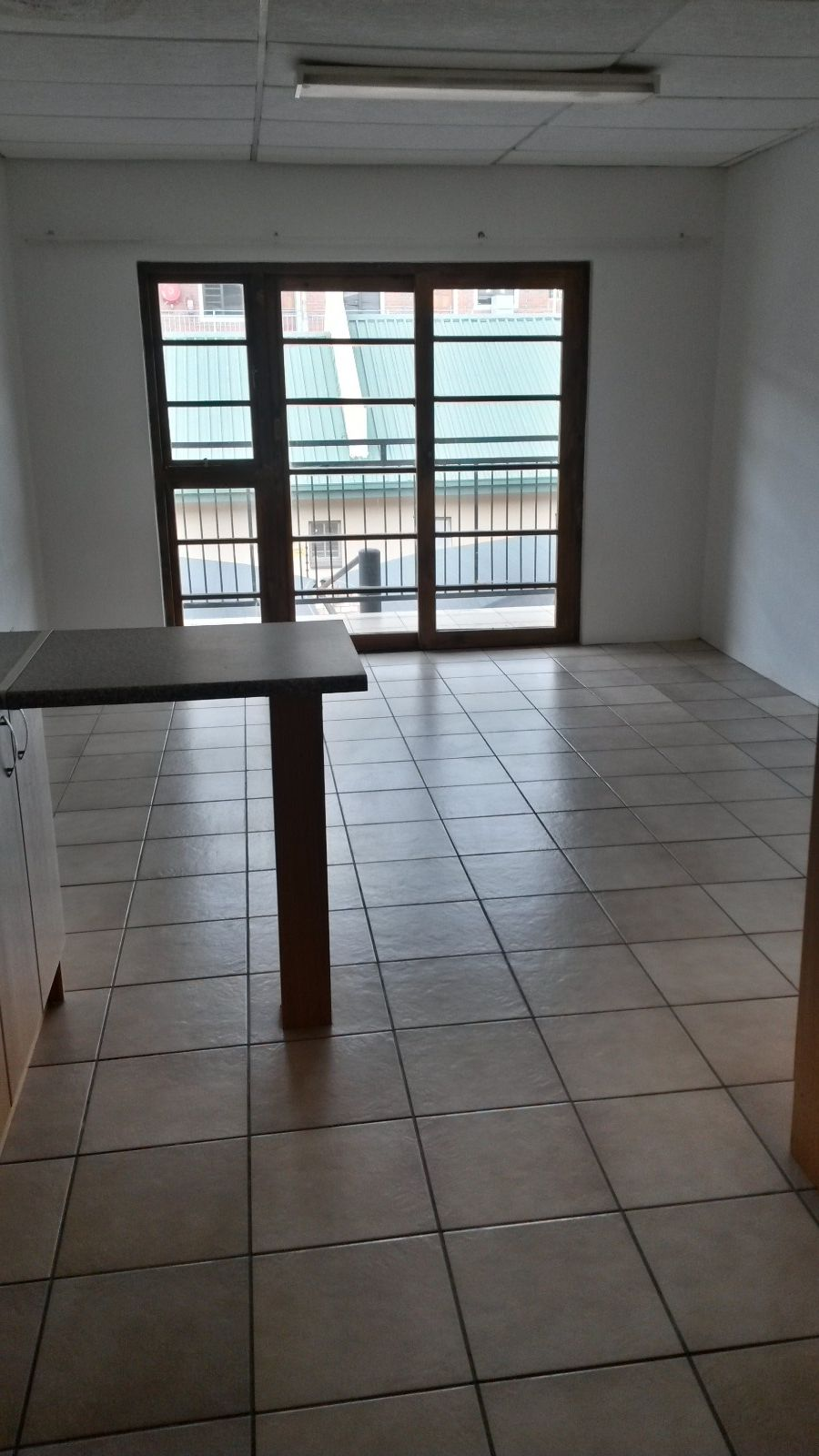 Die Bult property to rent. Ref No: 13466777. Picture no 6