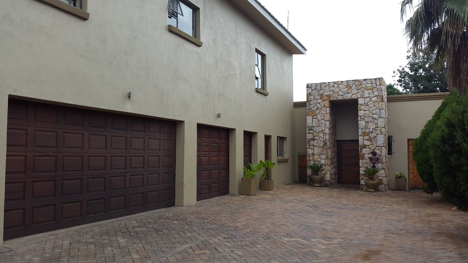 Potchefstroom Central property for sale. Ref No: 13451884. Picture no 1