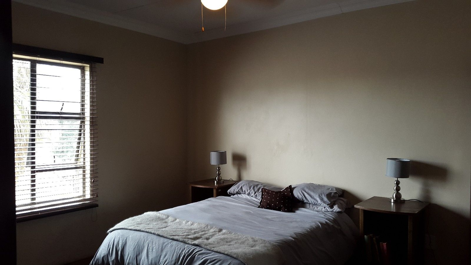 Potchefstroom Central property for sale. Ref No: 13451884. Picture no 14