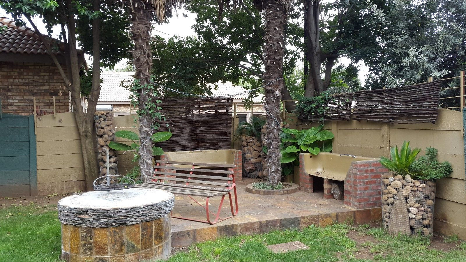 Potchefstroom Central property for sale. Ref No: 13451884. Picture no 4