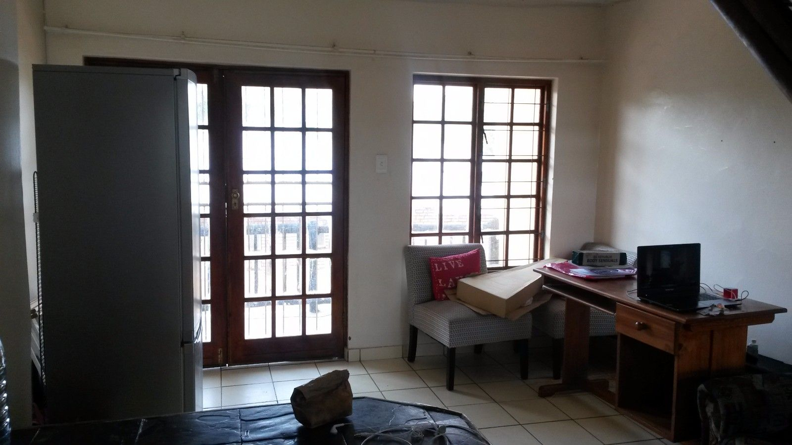 Die Bult property for sale. Ref No: 13449983. Picture no 5