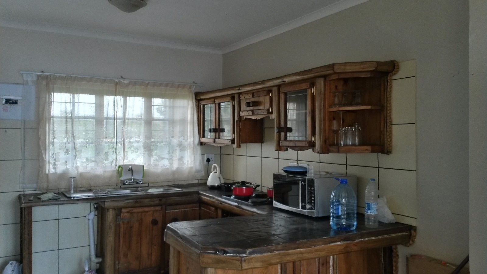Die Bult property for sale. Ref No: 13449983. Picture no 6