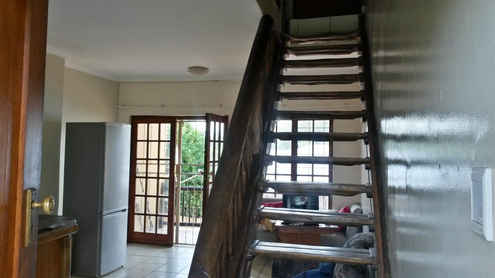 Die Bult property for sale. Ref No: 13449983. Picture no 4