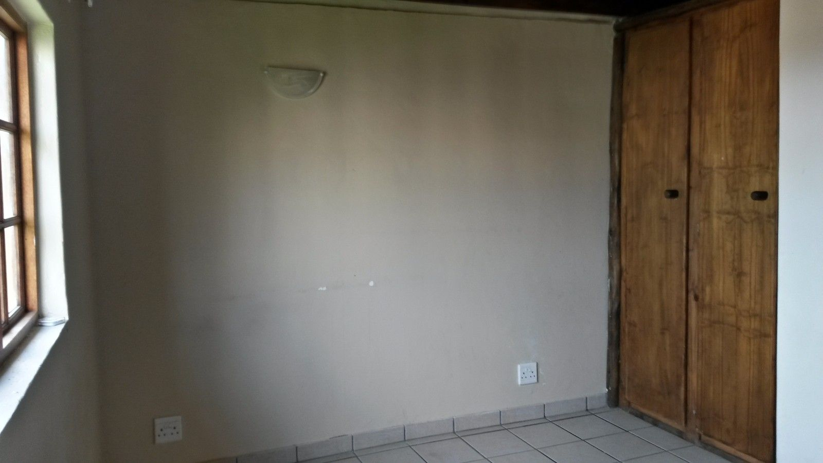 Die Bult property for sale. Ref No: 13449983. Picture no 8