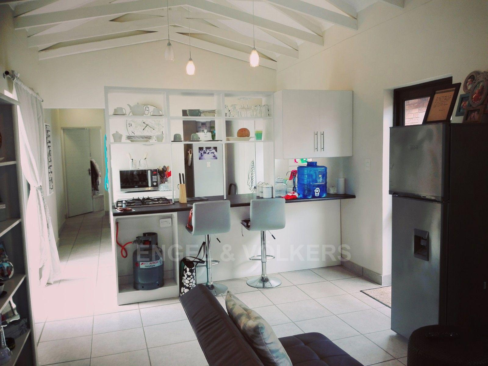 Potchefstroom Central property for sale. Ref No: 13451927. Picture no 6