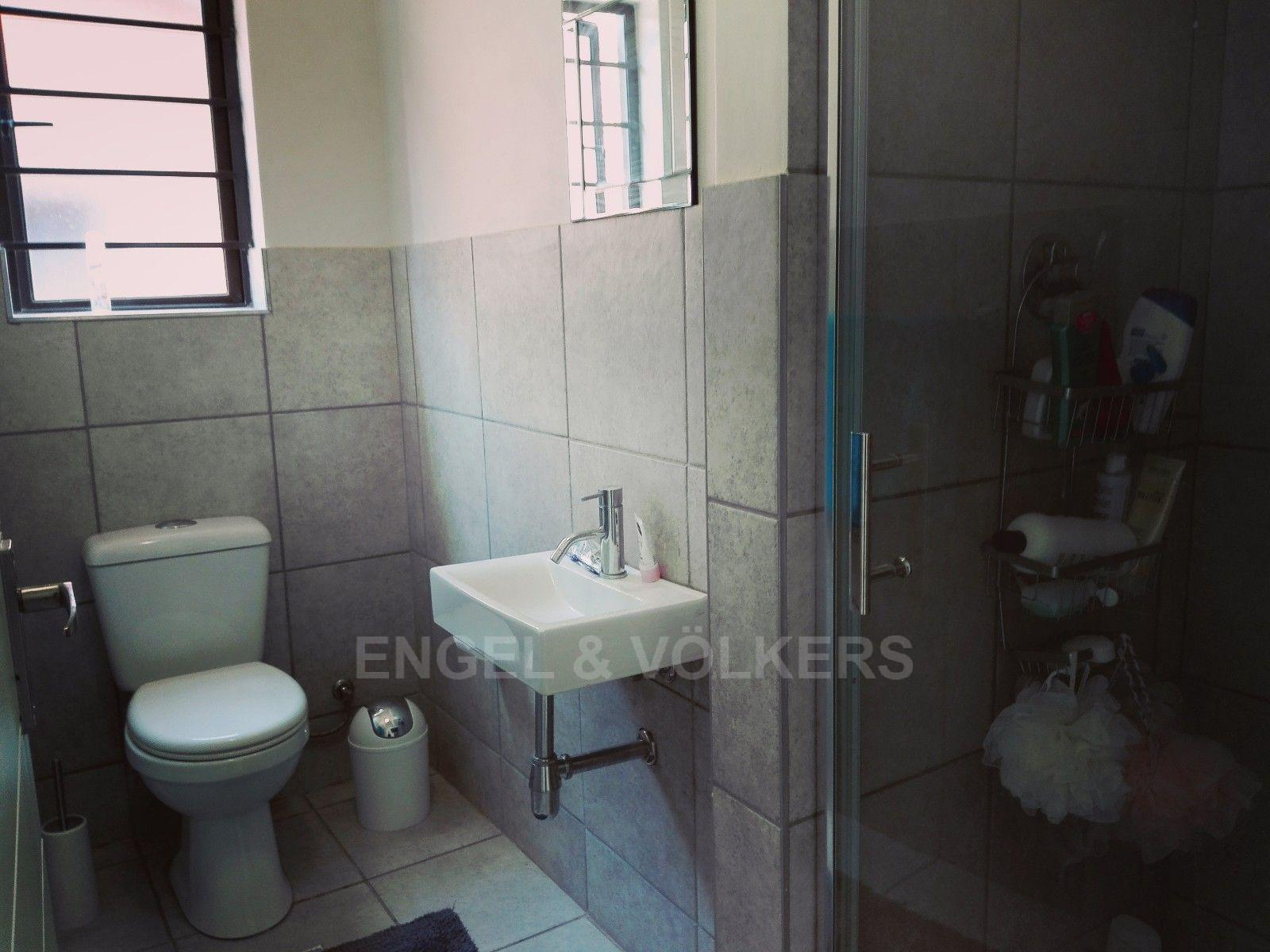 Potchefstroom Central property for sale. Ref No: 13451927. Picture no 13