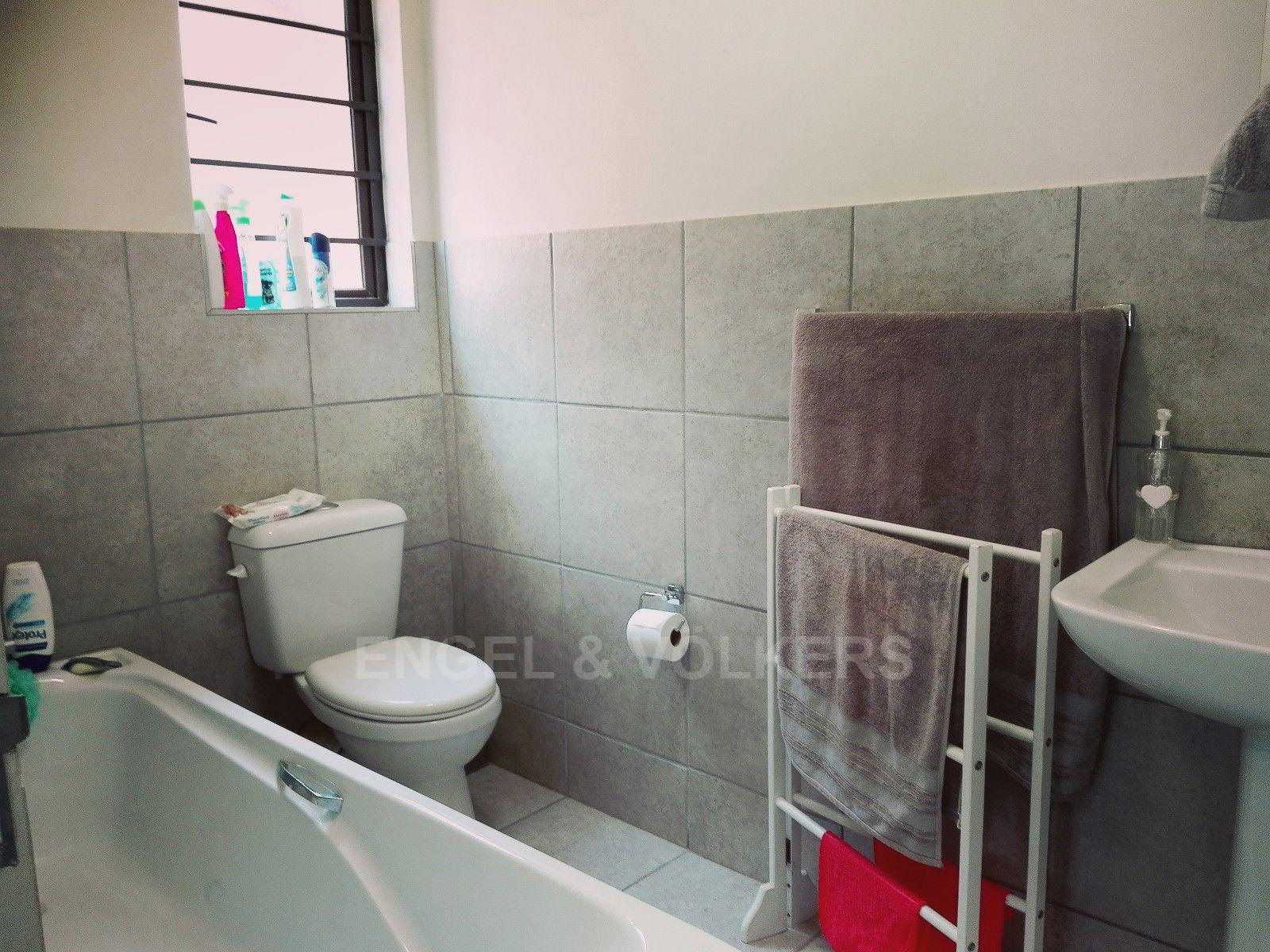 Potchefstroom Central property for sale. Ref No: 13451927. Picture no 16