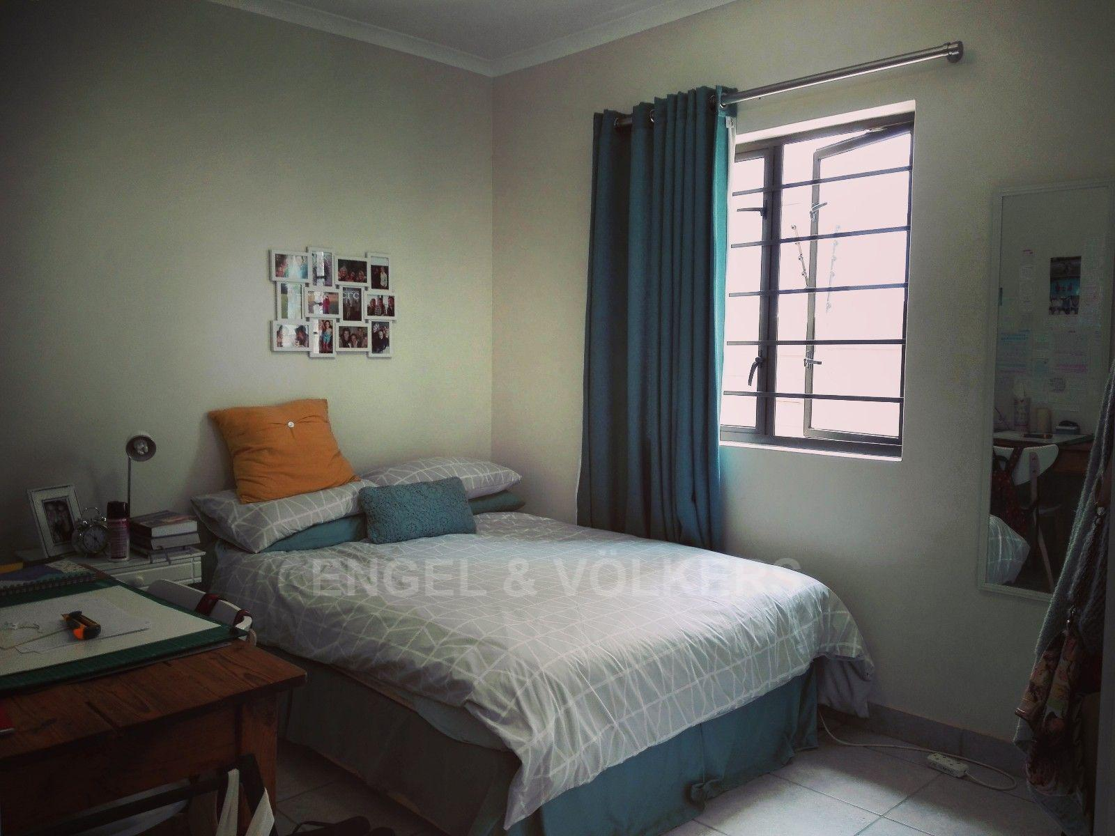 Potchefstroom Central property for sale. Ref No: 13451927. Picture no 19