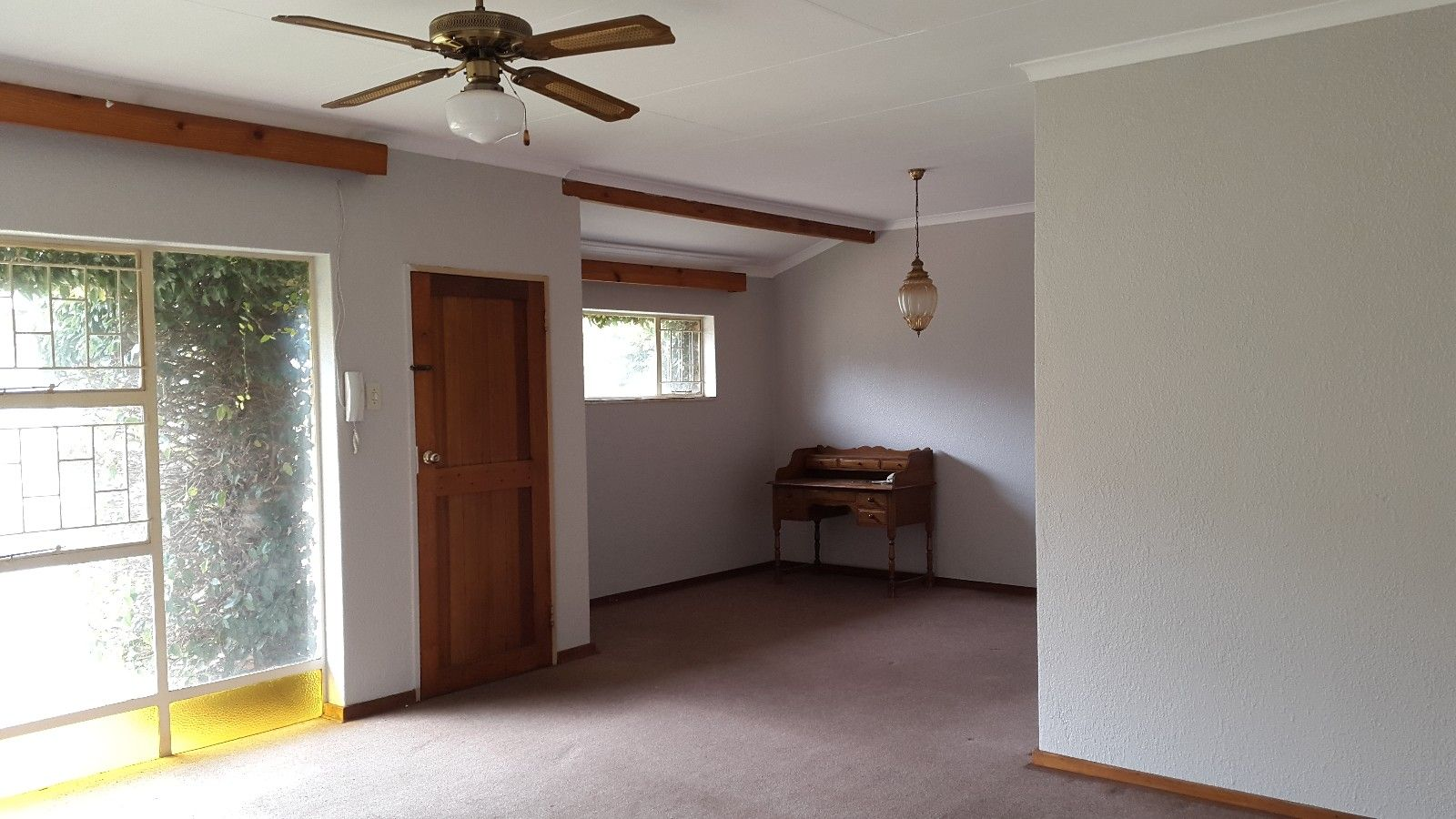 Potchefstroom Central property for sale. Ref No: 13457215. Picture no 7