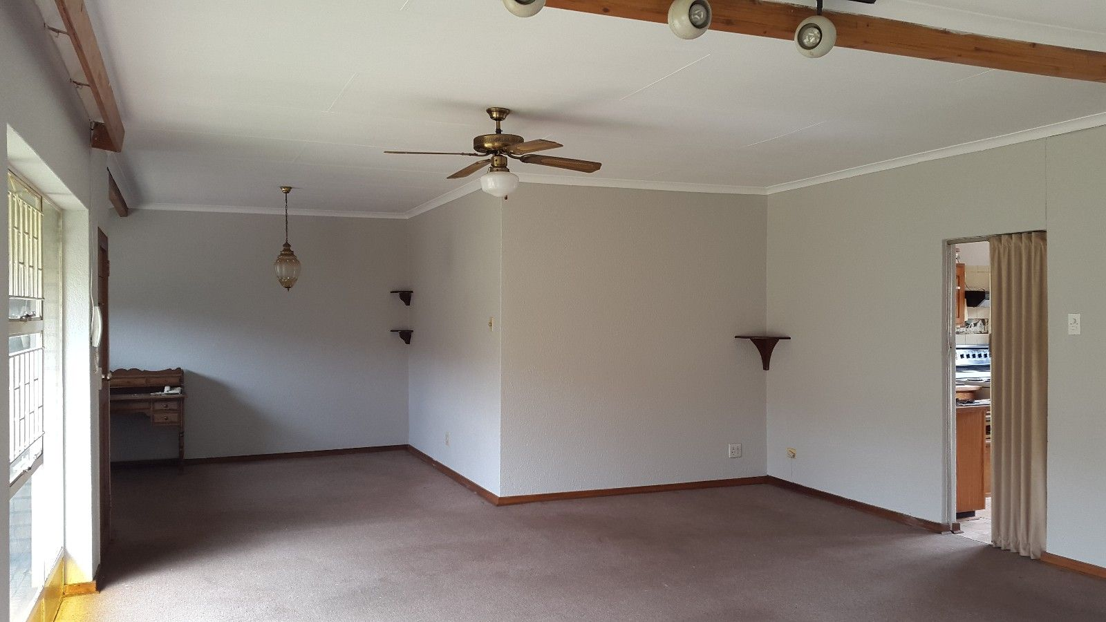 Potchefstroom Central property for sale. Ref No: 13457215. Picture no 9