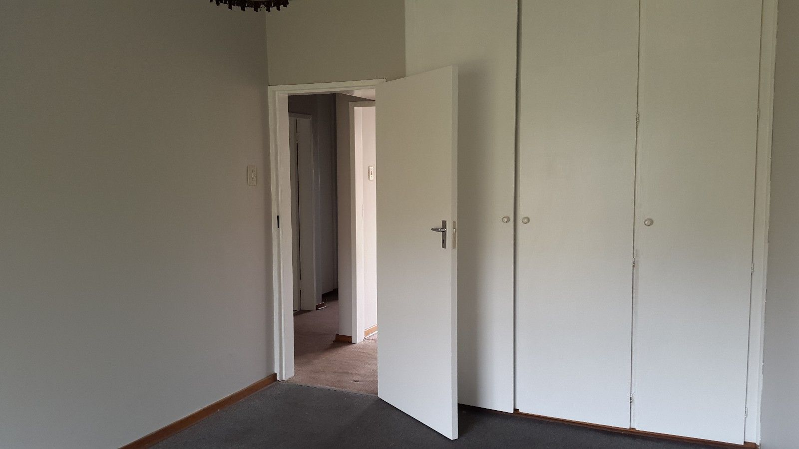Potchefstroom Central property for sale. Ref No: 13457215. Picture no 14