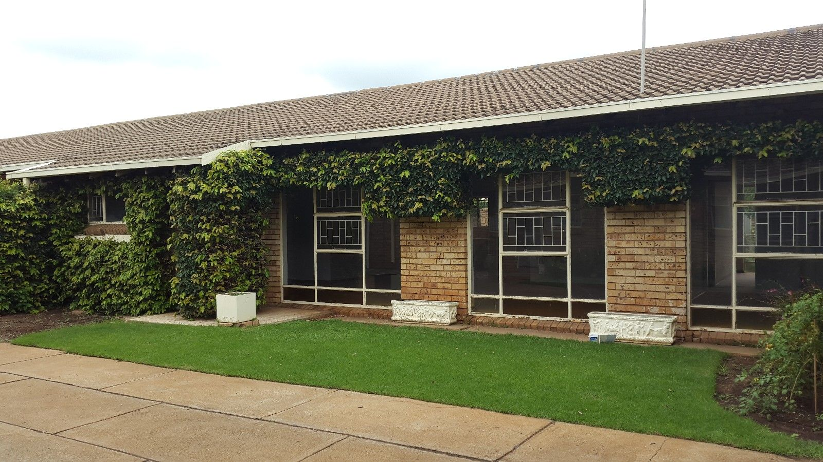 Potchefstroom Central property for sale. Ref No: 13457215. Picture no 1