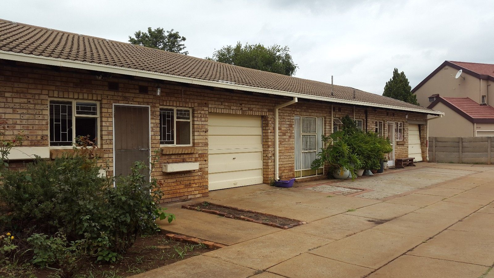 Potchefstroom Central property for sale. Ref No: 13457215. Picture no 3