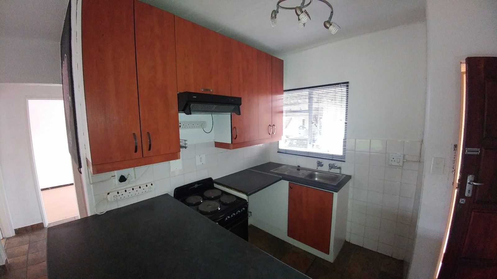 Kannoniers Park property for sale. Ref No: 13454839. Picture no 6