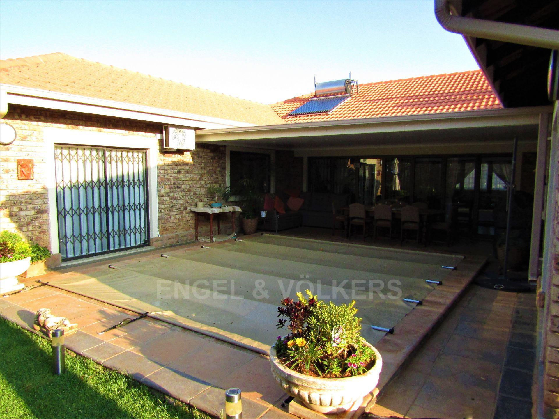 Lifestyle Estate property for sale. Ref No: 13458759. Picture no 24