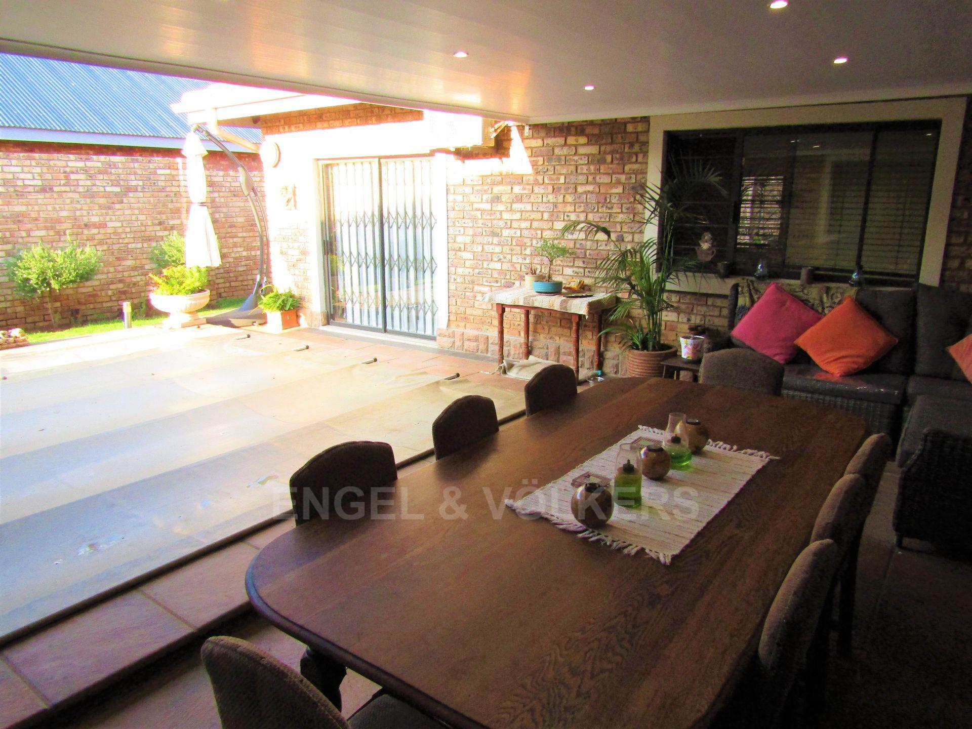 Lifestyle Estate property for sale. Ref No: 13458759. Picture no 12