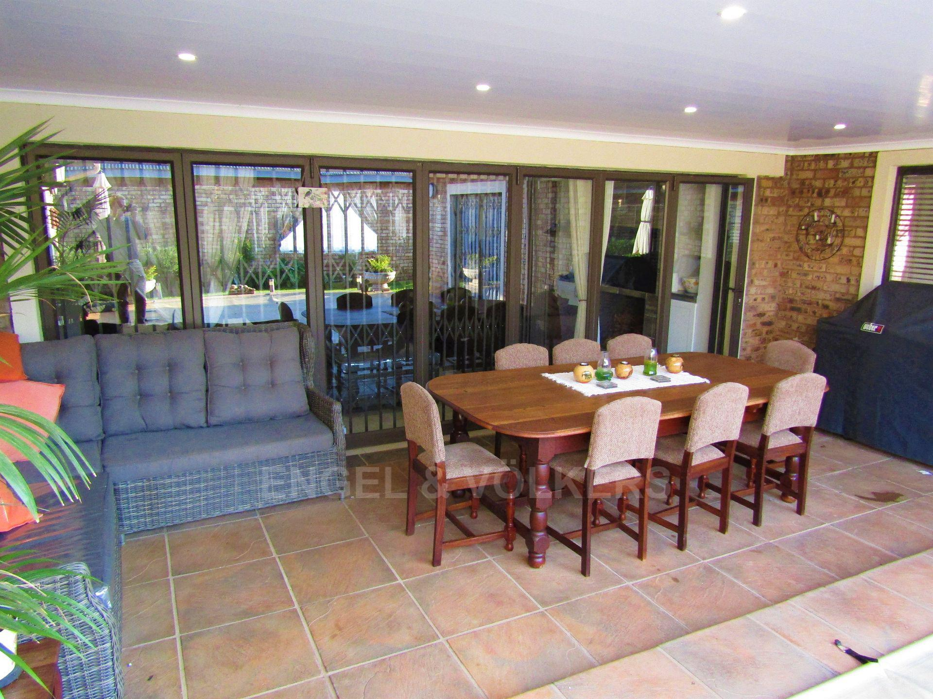 Lifestyle Estate property for sale. Ref No: 13458759. Picture no 11