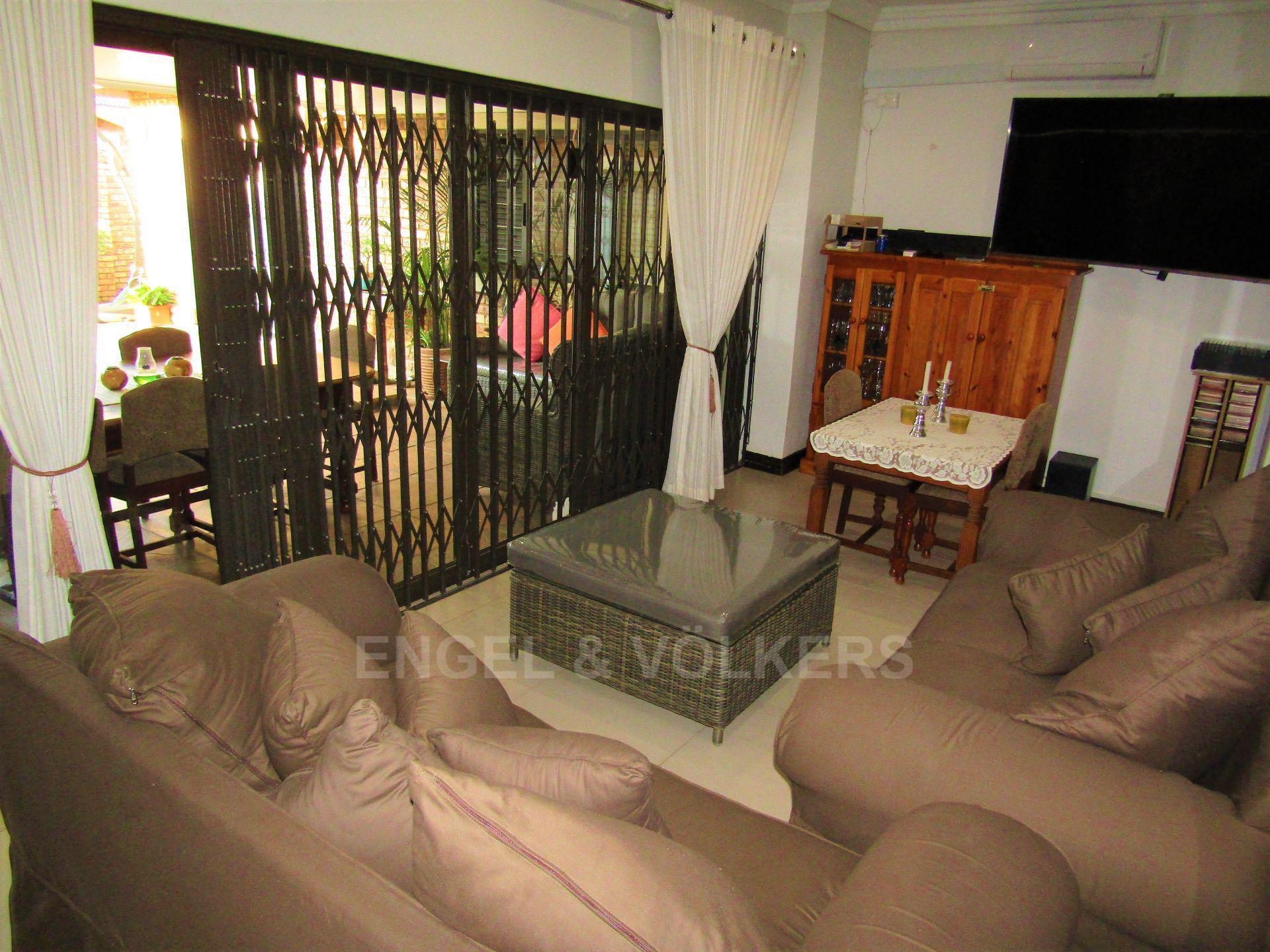 Lifestyle Estate property for sale. Ref No: 13458759. Picture no 9