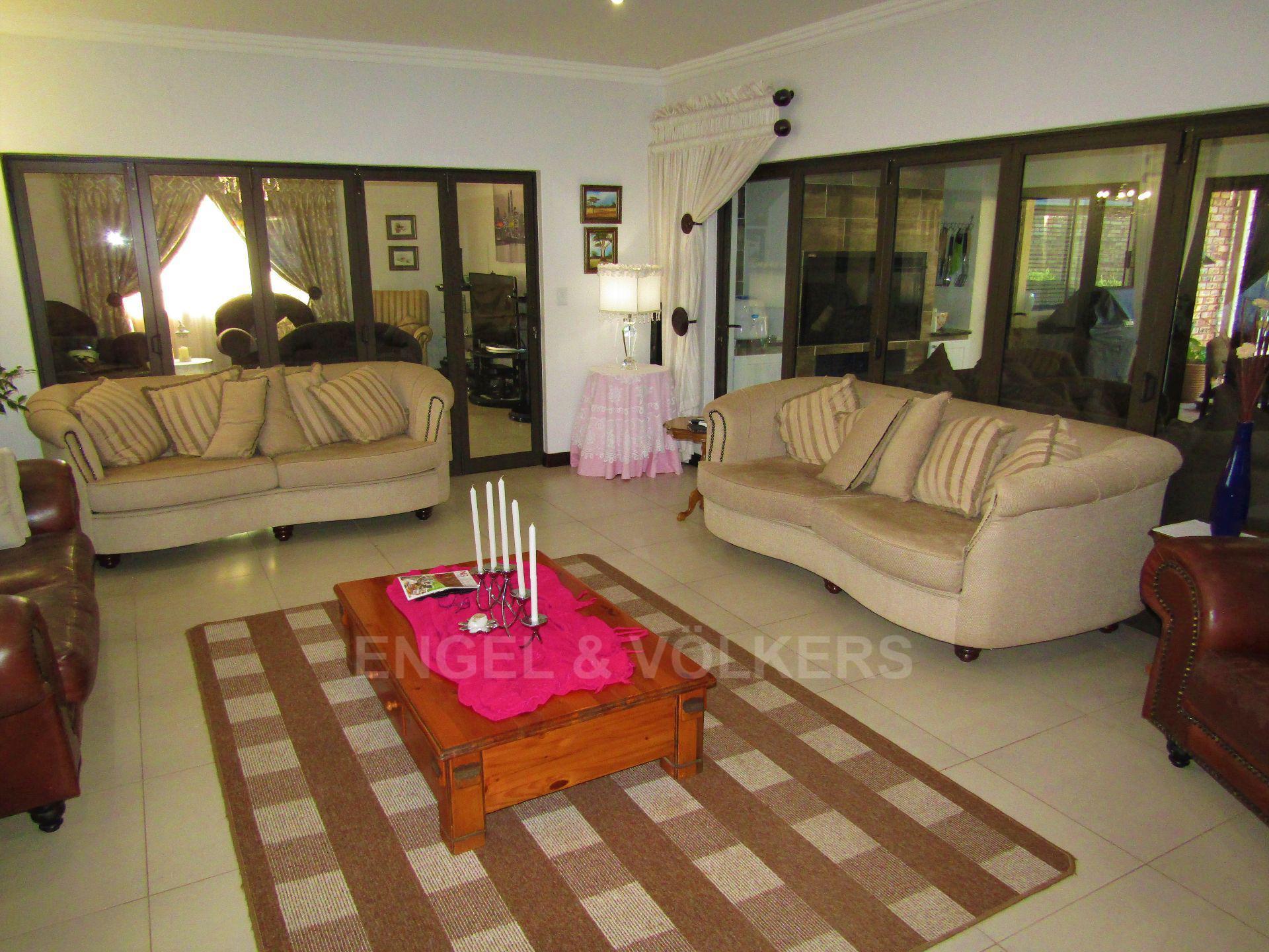 Lifestyle Estate property for sale. Ref No: 13458759. Picture no 4